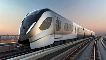 Como usar o metrô de Doha